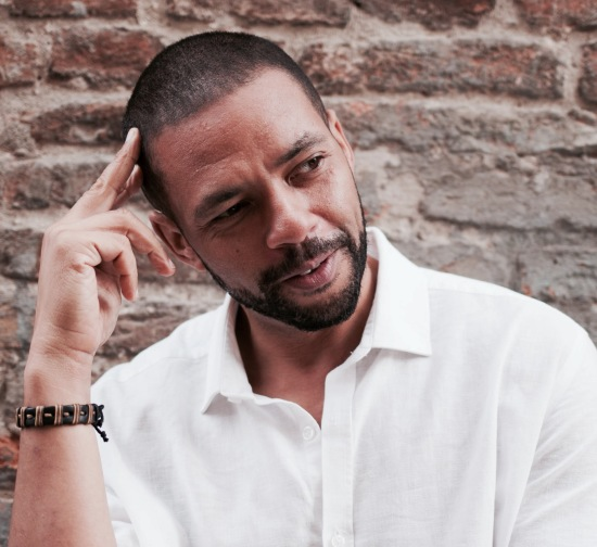 Documentary about Afro-Italians actors celebrates '100 Years