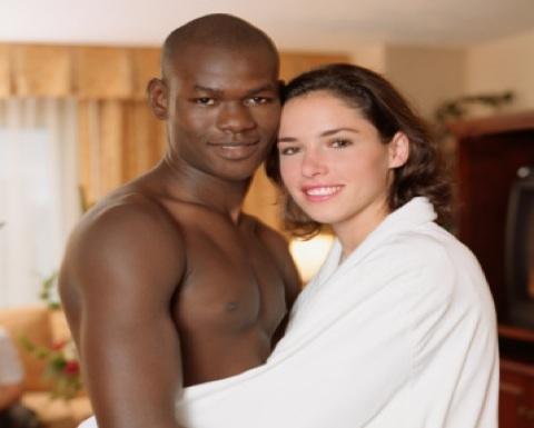 petite-gangbang-interracial-natasha-white-fuck-gifs