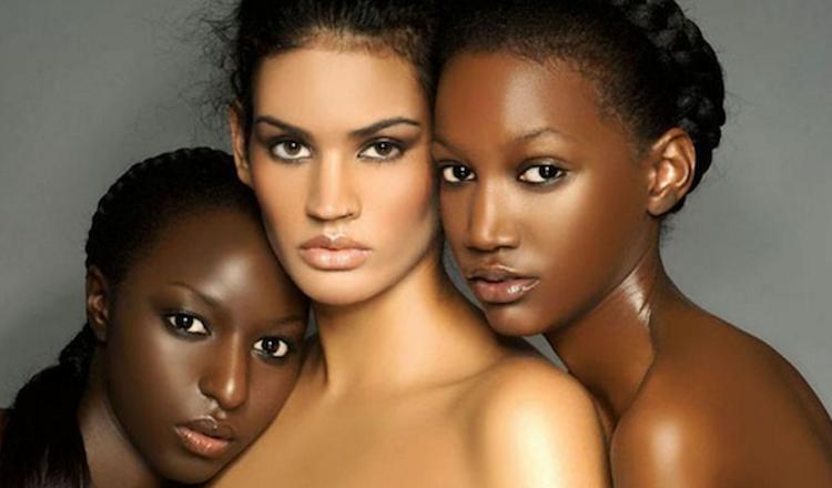 Foto de mujer desnuda gratis images 29