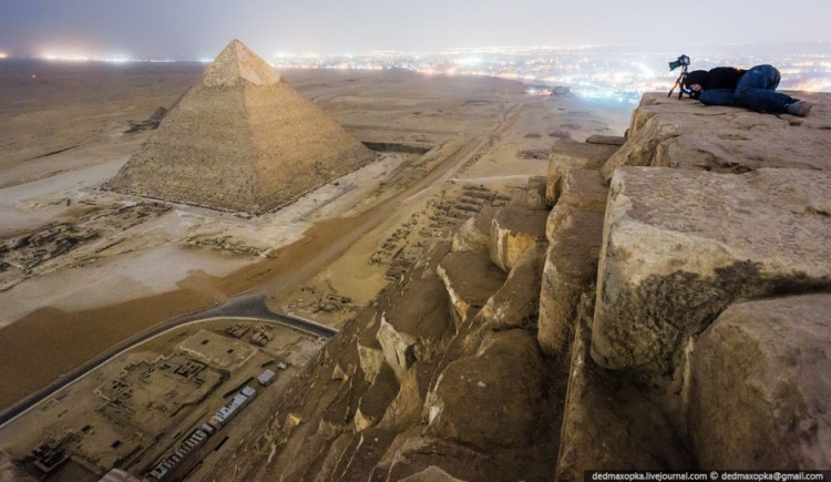 egypt the land of wonders Europe 2018 land & air savings find tombs and treasures that line the vast river nile have been attracting visitors to egypt for over 4,000 wonders of egypt.