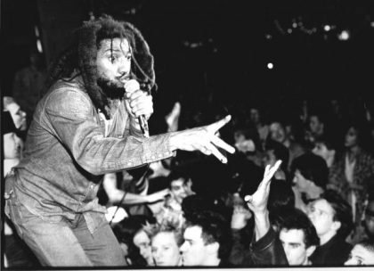 OP-ED: A Fantasy Set-list of Deep Cuts for the Bad Brains