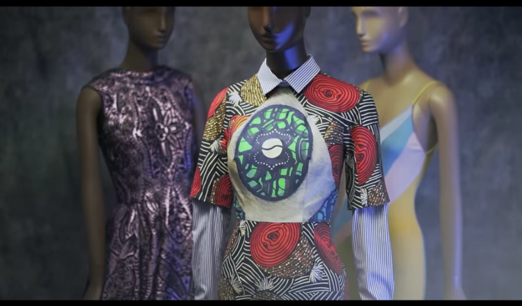 New Black Fashion Designers Exhibition At Fashion Institute Of Technology Is Everything More Afropunk
